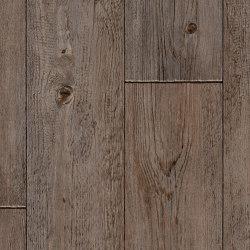 Tempo | Foxtail Pine W96 | Kunststoffböden | IVC Commercial