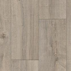 Tempo   Noble Oak W94   Pavimenti plastica   IVC Commercial
