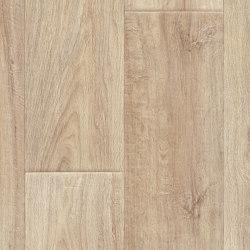 Tempo   Cabral W34   Vinyl flooring   IVC Commercial