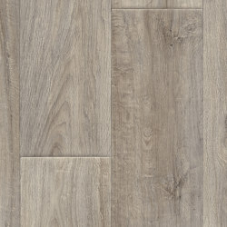 Tempo   Cabral W37   Vinyl flooring   IVC Commercial