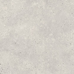 Tempo   Oxley 692   Vinyl flooring   IVC Commercial