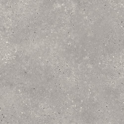 Tempo   Oxley 695   Vinyl flooring   IVC Commercial