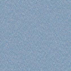 Tirreno 70 | Carnival 974 | Vinyl flooring | IVC Commercial