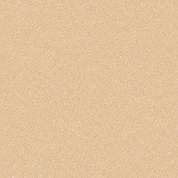 Tirreno 70 | Carnival 914 | Vinyl flooring | IVC Commercial