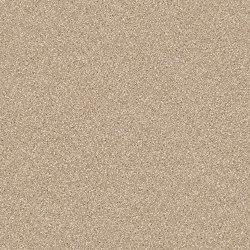 Tirreno 70 | Carnival 934 | Vinyl flooring | IVC Commercial