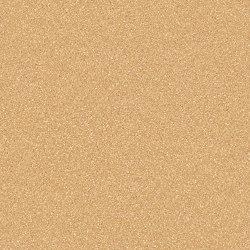 Tirreno 70 | Carnival 937 | Vinyl flooring | IVC Commercial