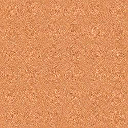 Tirreno 70 | Carnival 967 | Vinyl flooring | IVC Commercial