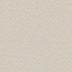 Tirreno 70 | Carnival 992 | Vinyl flooring | IVC Commercial