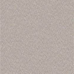 Tirreno 70 | Carnival 994 | Vinyl flooring | IVC Commercial