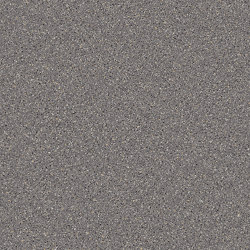 Tirreno 70 | Carnival 997 | Vinyl flooring | IVC Commercial