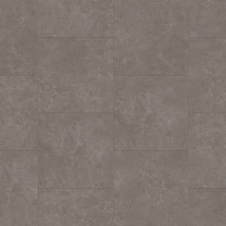 Matrix 70 Loose Lay | Ceramic 4970 | Synthetic panels | IVC Commercial