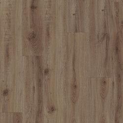 Matrix 70 Loose Lay | European Oak 2870 | Lastre plastica | IVC Commercial