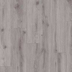 Matrix 70 Loose Lay | European Oak 2951 | Lastre plastica | IVC Commercial