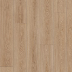 Matrix 70 Loose Lay | Riviera Oak 1240 | Synthetic panels | IVC Commercial