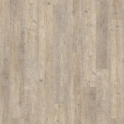 Matrix 70 Loose Lay | Swediswedish Pine 2242 | Synthetic panels | IVC Commercial