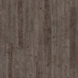 Matrix 70 Loose Lay | Swedish Pine 2965 | Synthetic panels | IVC Commercial
