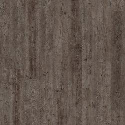 Matrix 70 Loose Lay | Swedish Pine 2965 | Kunststoff Platten | IVC Commercial