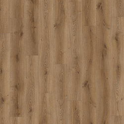 Matrix 70 Loose Lay | Traditional Oak 1826 | Synthetic panels | IVC Commercial