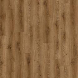 Matrix 70 Loose Lay | Traditional Oak 1866 | Lastre plastica | IVC Commercial
