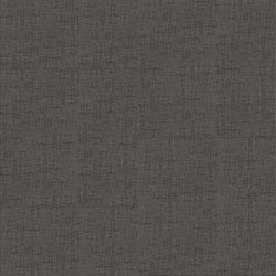 Matrix 70 Loose Lay | Weaves 8952 | Synthetic tiles | IVC Commercial
