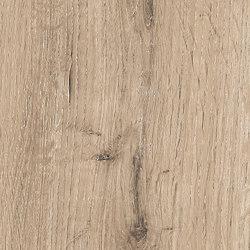 Moduleo 40 | Brio Oak 22237 | Synthetic panels | IVC Commercial