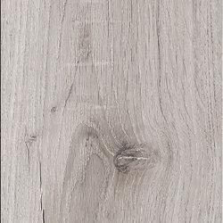 Moduleo 40 | Brio Oak 22917 | Synthetic panels | IVC Commercial