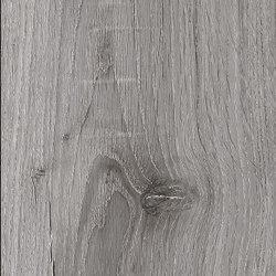 Moduleo 40   Brio Oak 22927   Synthetic panels   IVC Commercial