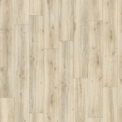 Moduleo 40 | Classic Oak 24228 | Synthetic panels | IVC Commercial