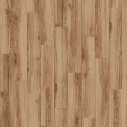 Moduleo 40 | Classic Oak 24844 | Synthetic panels | IVC Commercial