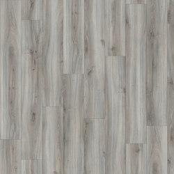Moduleo 40 | Classic Oak 24932 | Lastre plastica | IVC Commercial