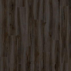 Moduleo 40 | Classic Oak 24980 | Synthetic panels | IVC Commercial