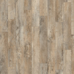 Moduleo 40 | Country Oak 24918 | Synthetic panels | IVC Commercial