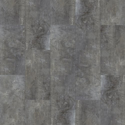 Moduleo 40 | Jet Stone 46982 | Synthetic panels | IVC Commercial