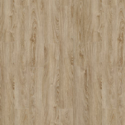 Moduleo 40 | Midland Oak 22231 | Synthetic panels | IVC Commercial