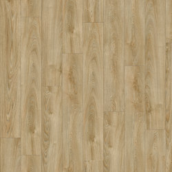 Moduleo 40 | Midland Oak 22240 | Lastre plastica | IVC Commercial