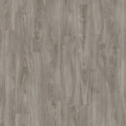 Moduleo 40 | Midland Oak 22929 | Synthetic panels | IVC Commercial
