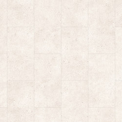 Moduleo 40 | Venetian Stone 46111 | Synthetic panels | IVC Commercial