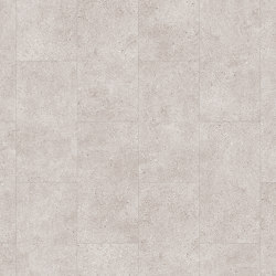 Moduleo 40 | Venetian Stone 46931 | Synthetic panels | IVC Commercial