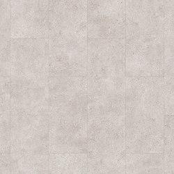 Moduleo 40 | Venetian Stone 46931 | Planchas de plástico | IVC Commercial