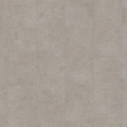 Moduleo 40 | Venetian Stone 46949 | Synthetic panels | IVC Commercial