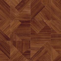 Moduleo 55 Expressive | Shades 62880 | Synthetic tiles | IVC Commercial