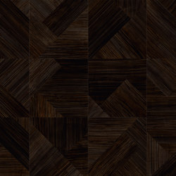 Moduleo 55 Expressive | Shades 62990 | Synthetic tiles | IVC Commercial
