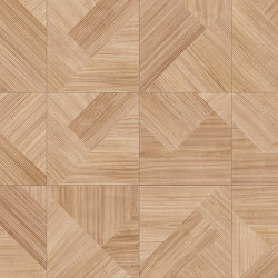 Moduleo 55 Expressive | Shades 62220 | Synthetic tiles | IVC Commercial