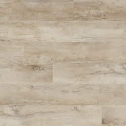 Moduleo 55 Impressive | Country Oak 54225 | Synthetic panels | IVC Commercial