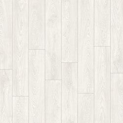 Moduleo 55 Impressive | Laurel Oak 51102 | Synthetic panels | IVC Commercial