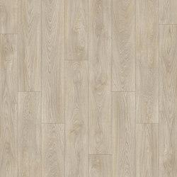 Moduleo 55 Impressive | Laurel Oak 51222 | Synthetic panels | IVC Commercial