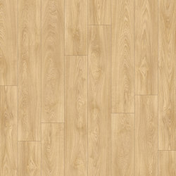 Moduleo 55 Impressive | Laurel Oak 51332 | Lastre plastica | IVC Commercial