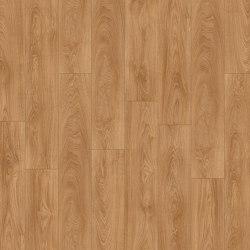 Moduleo 55 Impressive   Laurel Oak 51822   Synthetic panels   IVC Commercial