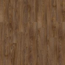 Moduleo 55 Impressive | Laurel Oak 51852 | Kunststoff Platten | IVC Commercial