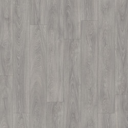 Moduleo 55 Impressive | Laurel Oak 51942 | Synthetic tiles | IVC Commercial